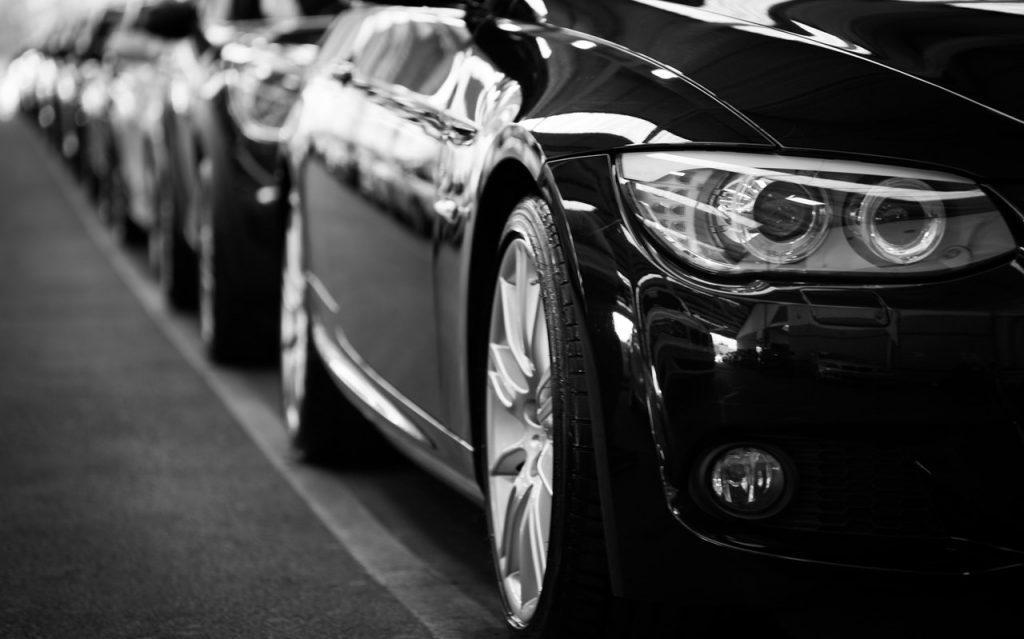 Is jouw autoverzekering in orde?